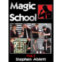 Magic School V1 by Stephen Ablett video (Download)