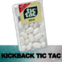 Kickback TicTac by Lee Smith video (Download)
