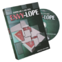 Paul Harris Presents Envylope, Red by Brandon David and Chris Turchi