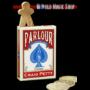 Parlour by Craig Petty and World Magic Shop