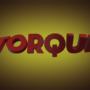 Torque by Chris Turchi and Brandon David video (Download)