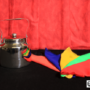 Magic Tea Pot, Economy by Mr. Magic