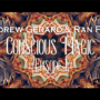The Vault - Conscious Magic Episode 1 by Andrew Gerard and Ran Pink video (Download)