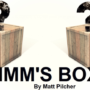 Pimm's Box by Matt Pilcher eBook (Download)