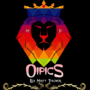 Oipics by Matt Pilcher video (Download)